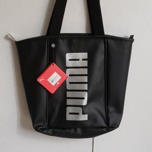 Womans bag